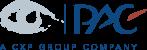PAC-CXP
